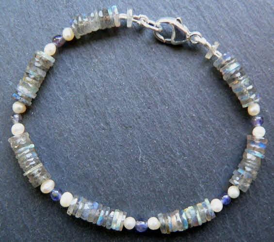 l labradorit armband iolith perle unikat 20161125135644.jpg 27dcb215de