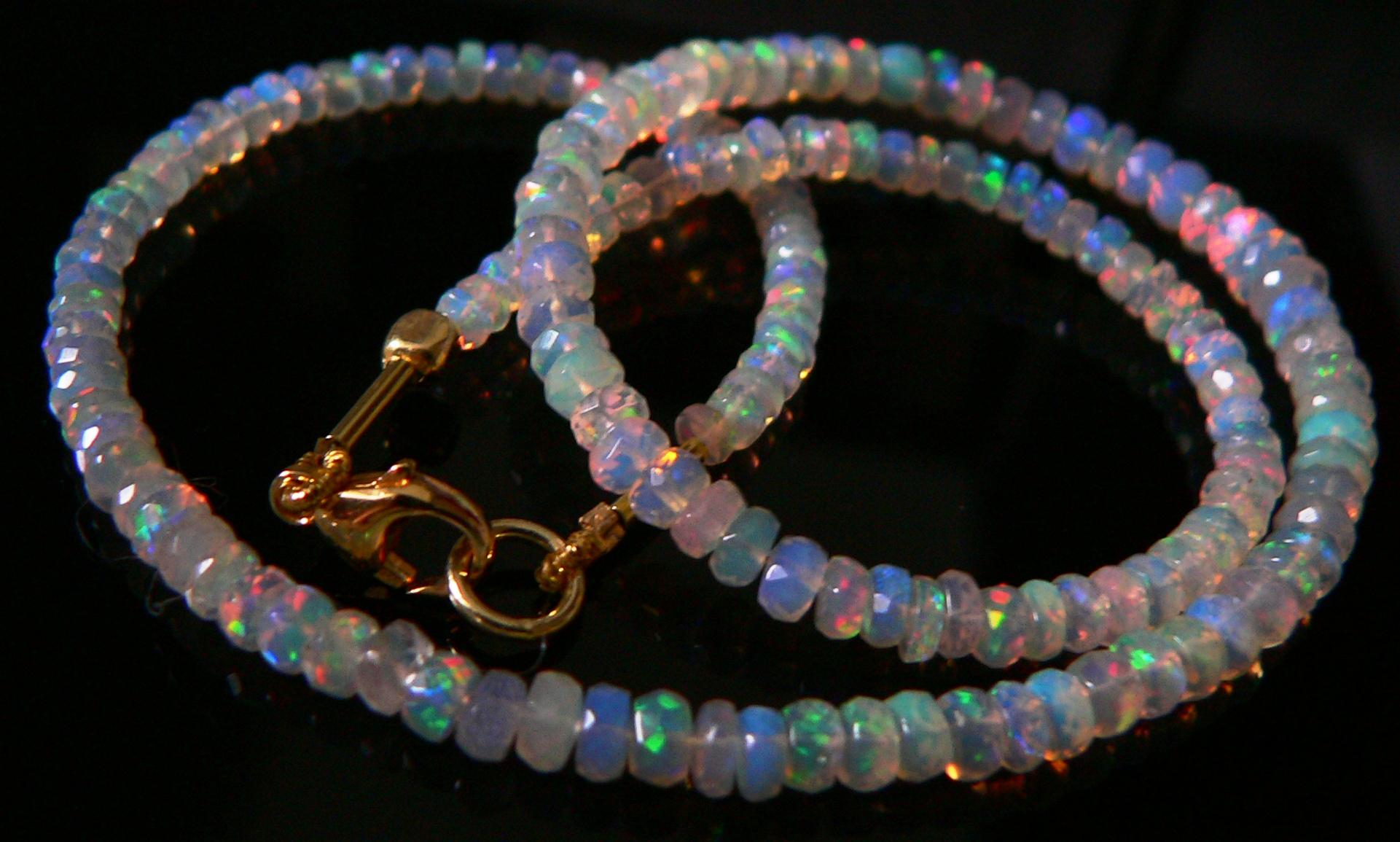 opal schmuck kaufen